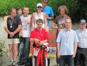 2010 - Lipník na Bečvou (26.6.)