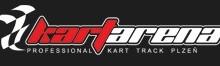 kartarena logo