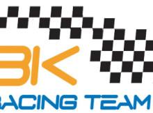 3k_logo