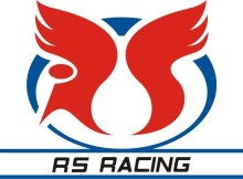 RS_Racing_Logo