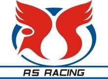 RS_Racing_Logo