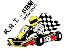 logo_K.R.T._-_SBM_motorsport_2016