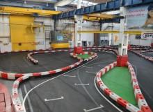 im_Hala kart one arena 1