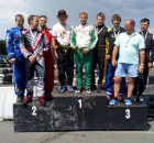 rychnov_podium